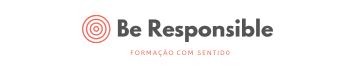 https://www.academiaberesponsible.com/